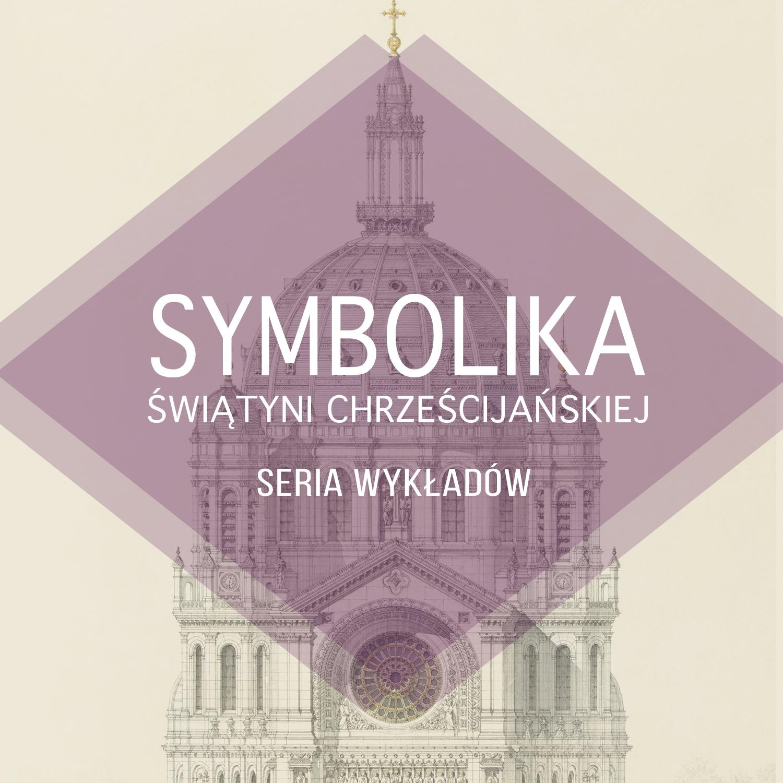 Symbolika świątyni chrześcijańskiej