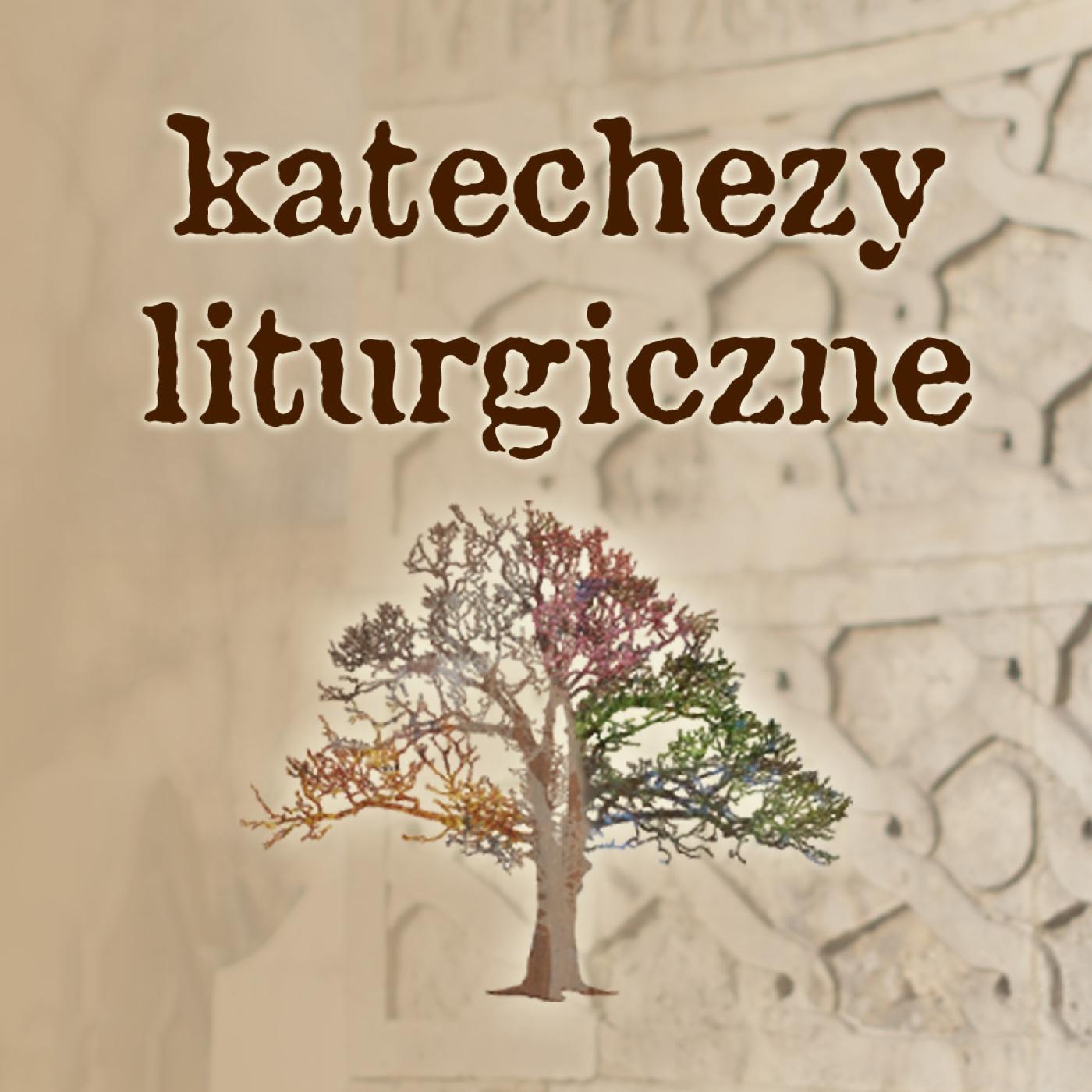 Katechezy liturgiczne na Rok Wiary (audio)