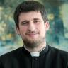 Ks. Krzysztof Porosło na Liturgia.pl