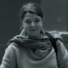 Joanna Jarco na Liturgia.pl